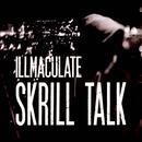 Skrill Talk thumbnail