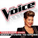 Many Rivers To Cross (The Voice Performance) (Single) thumbnail