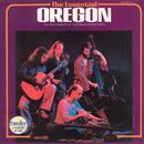 The Essential Oregon thumbnail