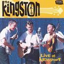 Live At Newport thumbnail