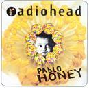 Pablo Honey thumbnail