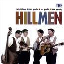 The Hillmen thumbnail