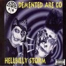 Hellbilly Storm thumbnail