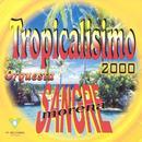 Tropicalisimo 2000 thumbnail