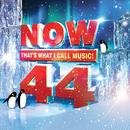 Now That's What I Call Music 44 thumbnail