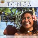 Chants From The Kingdom Of Tonga thumbnail