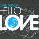 Hello Love thumbnail