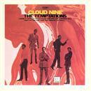 Cloud Nine thumbnail