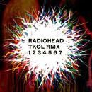 Tkol Rmx 1234567  thumbnail