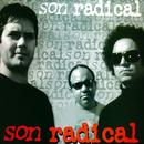 Son Radical thumbnail