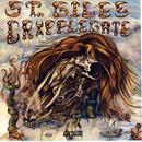St. Giles Cripplegate thumbnail