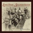 Long Time... Seldom Scene thumbnail