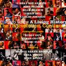 Chicago Blues: A Living History - The (R)Evolution Continues thumbnail