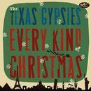 Every Kind Of Christmas thumbnail