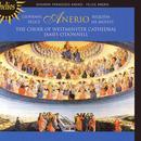 Anerio: Requiem; Six Motets thumbnail