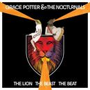 The Lion The Beast The Beat (Deluxe Edition) thumbnail