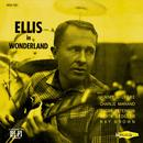Ellis In Wonderland thumbnail