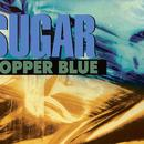 Copper Blue (Deluxe Remaster)  thumbnail