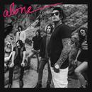 Alone (Single) thumbnail