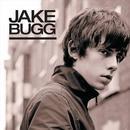 Jake Bugg thumbnail