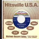 The Complete Motown Singles, Vol. 4 thumbnail