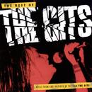 """Best Of The Gits (Music From And Inspired By The Film """"The Gits"""") thumbnail"""