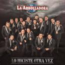 Lo Hiciste Otra Vez (Single) thumbnail
