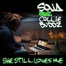 She Still Loves Me (Single) thumbnail