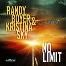 No Limit (Single) thumbnail