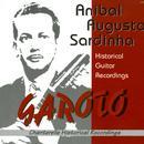 Garoto: Historical Guitar Recordings thumbnail