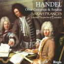 Oboe Concertos & Sonatas thumbnail