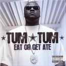 Eat Or Get Ate (Explicit) thumbnail