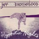 Hypnotic Nights thumbnail