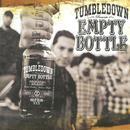 Empty Bottle thumbnail