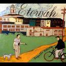 Etowah thumbnail