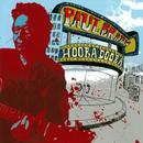 Hooba Dooba thumbnail