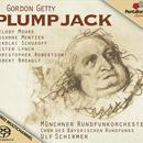 Getty: Plump Jack thumbnail