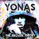 The Proven Theory thumbnail