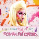 Roman Reloaded (Single) thumbnail