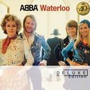 Waterloo (Deluxe Edition) thumbnail
