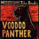 Voodoo Panther thumbnail