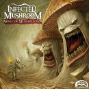 Army Of Mushrooms thumbnail
