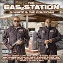 The Gas Station (Explicit) thumbnail