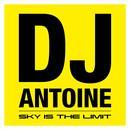 Sky Is The Limit (Remixes) thumbnail