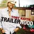Trailerhood (Radio Single) thumbnail