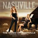 The Music Of Nashville, Season 2, Vol. 2 thumbnail