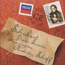 Schubert: Piano Sonatas; Impromptus thumbnail