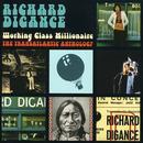 Working Class Millionaire - The Transatlantic Anthology thumbnail