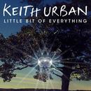 Little Bit Of Everything (Single) thumbnail