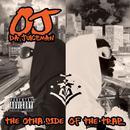 Otha Side Of The Trap thumbnail